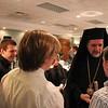 Fr. Cassis 20 Yr Anniversary (36).jpg