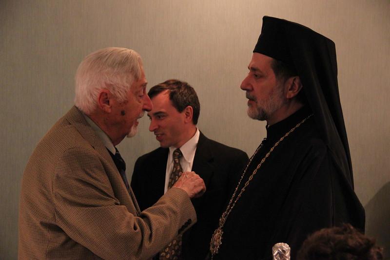 Fr. Cassis 20 Yr Anniversary (16).jpg