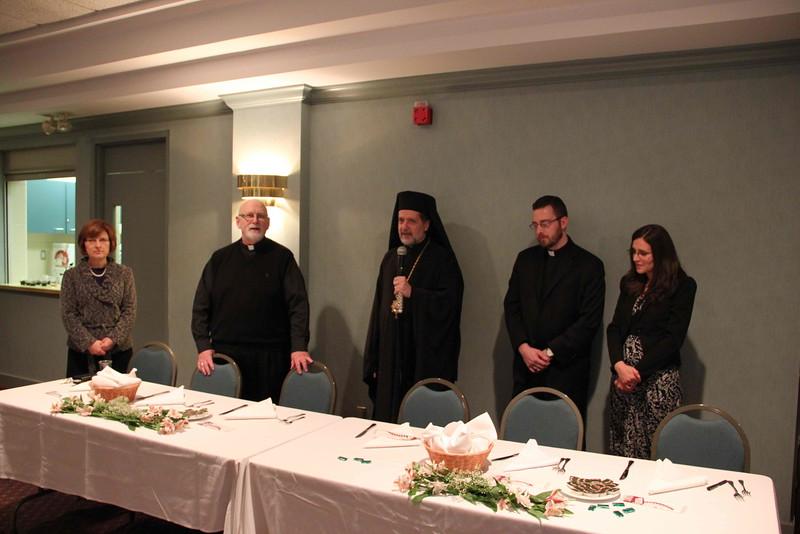Fr. Cassis 20 Yr Anniversary (42).jpg