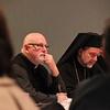Fr. Cassis 20 Yr Anniversary (99).jpg