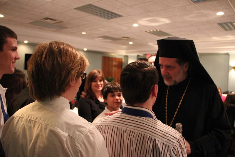 Fr. Cassis 20 Yr Anniversary (35).jpg