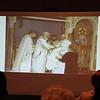 Fr. Cassis 20 Yr Anniversary (28).jpg