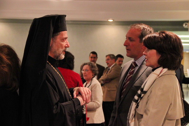 Fr. Cassis 20 Yr Anniversary (9).jpg