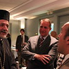Fr. Cassis 20 Yr Anniversary (5).jpg