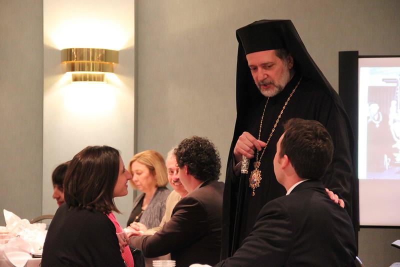 Fr. Cassis 20 Yr Anniversary (100).jpg