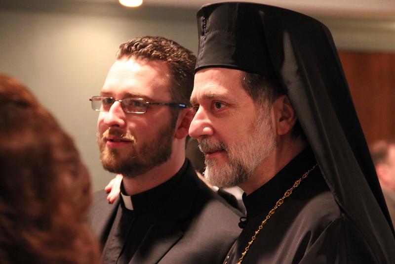 Fr. Cassis 20 Yr Anniversary (34).jpg