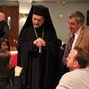 Fr. Cassis 20 Yr Anniversary (101).jpg