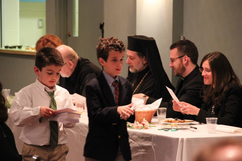 Fr. Cassis 20 Yr Anniversary (62).jpg