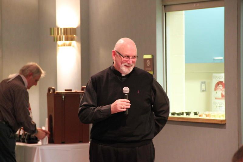 Fr. Cassis 20 Yr Anniversary (52).jpg