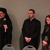 Fr. Cassis 20 Yr Anniversary (39).jpg