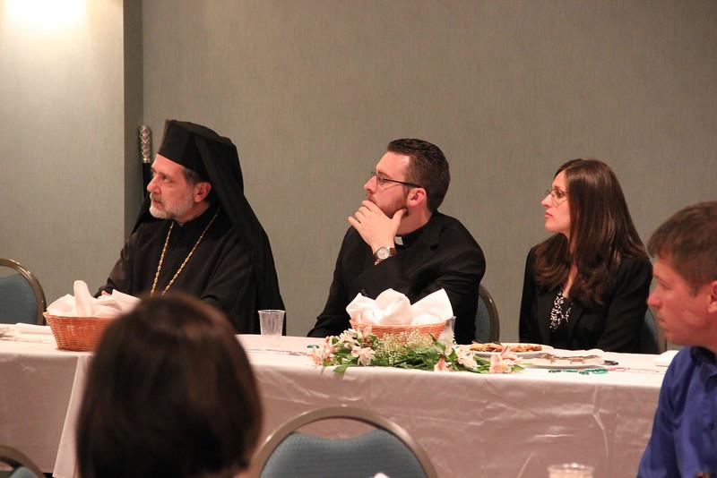 Fr. Cassis 20 Yr Anniversary (56).jpg