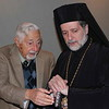 Fr. Cassis 20 Yr Anniversary (17).jpg