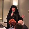 Fr. Cassis 20 Yr Anniversary (70).jpg