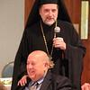 Fr. Cassis 20 Yr Anniversary (84).jpg