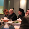 Fr. Cassis 20 Yr Anniversary (61).jpg