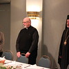 Fr. Cassis 20 Yr Anniversary (40).jpg