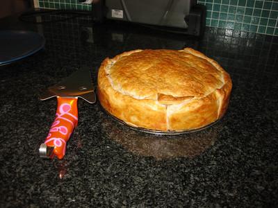 20120520 Fish Pie