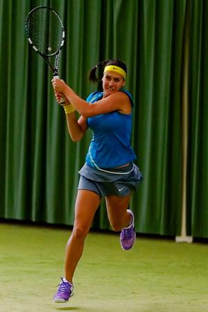 104. Julia Terziyska - ITF Heiveld junior indoor open 2012_04