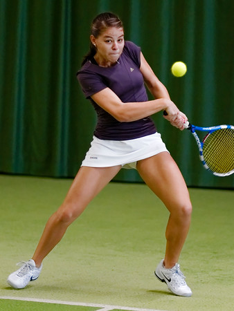 111. Ana Bianca Mihaila - ITF Heiveld junior indoor open 2012_11