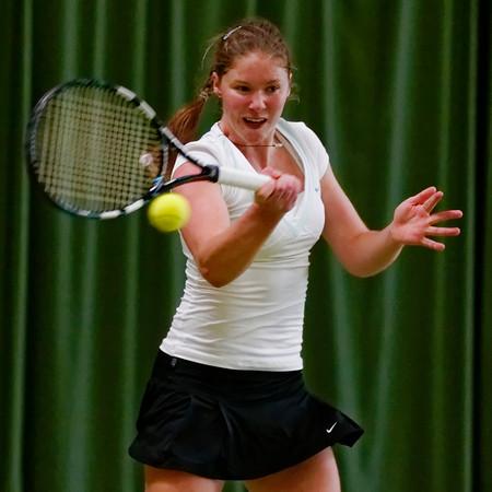 105. Michelle Werbrouck - ITF Heiveld junior indoor open 2012_05