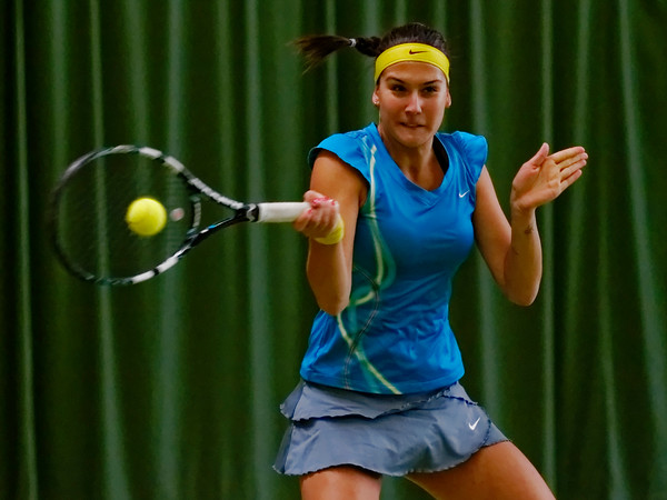 101. Julia Terziyska - ITF Heiveld junior indoor open 2012_01