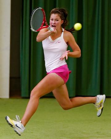 115. Dessislava Zlateva - ITF Heiveld junior indoor open 2012_15