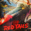 Tribune-Star/Jim Avelis<br /> Opening today: The Movie Red Tails, srtarring Cuba Gooding Jr. opens today at Showplace 12 behind Honey Creek Mall.