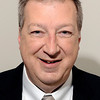 Tribune-Star/Joseph C. Garza<br /> Mick Newport, director of human resources for the Vigo County School Corporation.