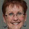 Karen Cotner
