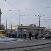 Dnepropetrovsk, UA......so so so so so cold here.....