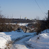 Poltava, UA