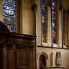 Temple Church....erbaut von den beruehmten Kreuzrittern Englands 1285. Sehr schwer zu finden obwohl sie mitten in London steht