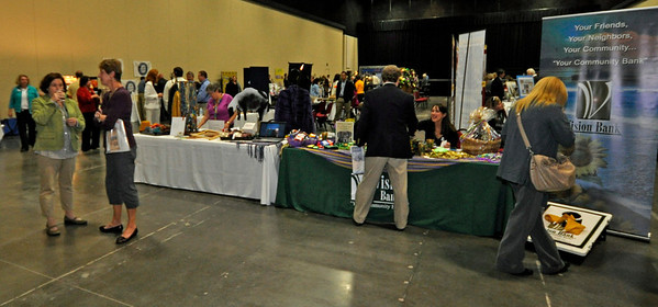 Gulf Coast Business Showcase