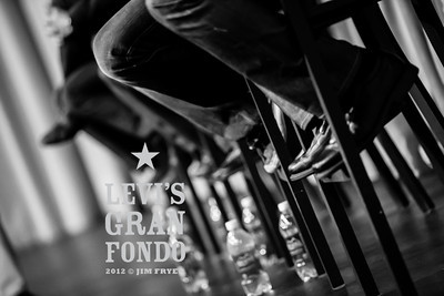 ©BrakeThrough Media