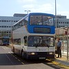 S759DRP 16229 Stagecoach