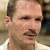 Tribune-Star/Joseph C. Garza<br /> Danjo Graziano, inmate at the Wabash Valley Correctional Facility near Carlisle.