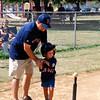Mia Baseball '12 - 07