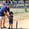 Mia Baseball '12 - 08