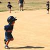 Mia Baseball '12 - 11
