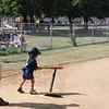 Mia Baseball '12 - 06