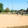 Mia Baseball '12 - 04