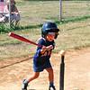 Mia Baseball '12 - 09