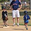 Mia Baseball '12 - 03