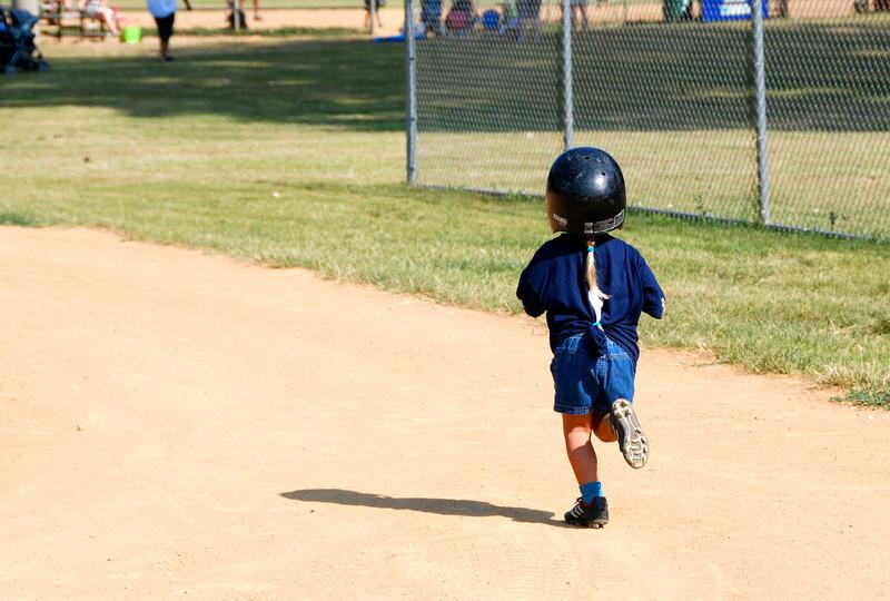 Mia Baseball '12 - 02