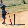 Mia Baseball '12 - 05