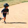 Mia Baseball '12 - 10