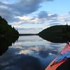 Cauchon Lake