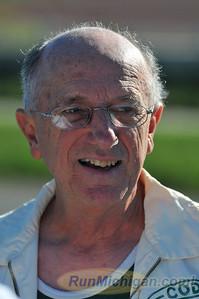 Tony Mifsud