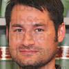 Matt Bergbower
