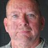 Indiana Army National Guard Brigadier General Michael J. Osburn